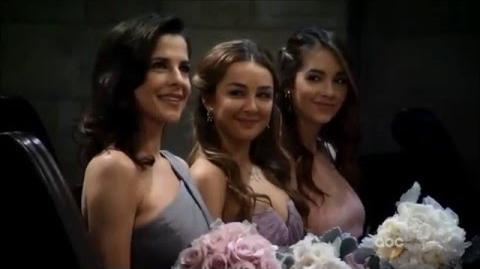 GH (2016-02-23) - Hostages Taken At Julexis Wedding (1 4)