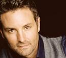 Nikolas Cassadine (Tyler Christopher)