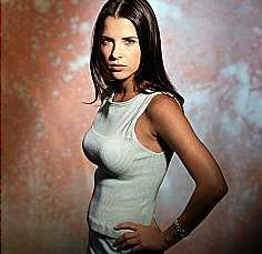 Kelly Monaco wikipedia