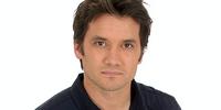 Dante Falconeri (Dominic Zamprogna)