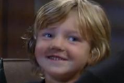 Finn as Danny2012