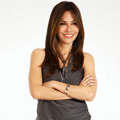 Vanessa-Marcil