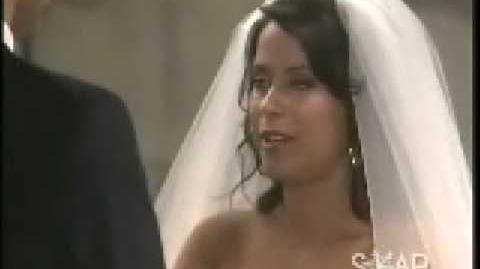 Patrick & Robin's Wedding II~ The I Do's~ Part I ~12 29 08