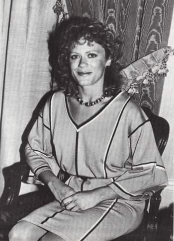 Rose Kelly Loanne Bishop General Hospital Wiki