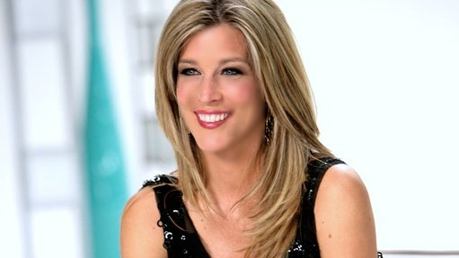 laura wright interview