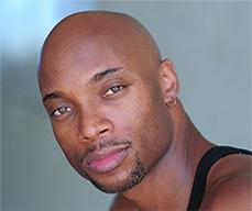 Stan Johnson - Karim Prince