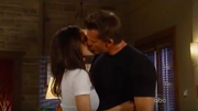 JaSamkissinghallucination