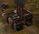 War Factory (Russia)