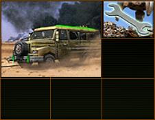 Mb-Battlebus