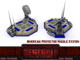 Americanprotectortp3