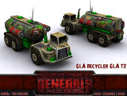 RotR GLARecyclerGLAT2