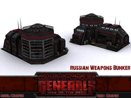 Russian WpnsBnkr
