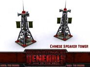 China Speaker