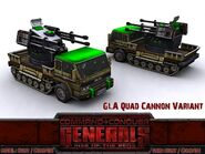 GLA QuadCannonVar2