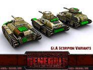 GLA ScorpVar2