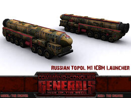 RotR RussianTopol-M