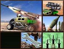 Mb-Rocketbuggy