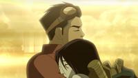 Rex Breach Hug(2)
