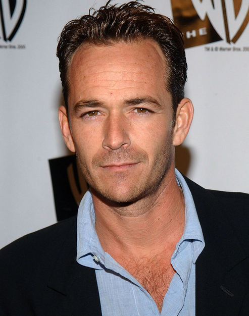 luke perry beverly hillsluke perry 2016, luke perry instagram, luke perry beverly hills, luke perry uncharted 4, luke perry wife, luke perry foto, luke perry net worth, luke perry wiki, luke perry music video, luke perry matthew perry, luke perry age, luke perry old, luke perry son, luke perry 90210, luke perry fifth element, luke perry height, luke perry imdb, luke perry beverly hills 90210, luke perry sam drake, luke perry films list