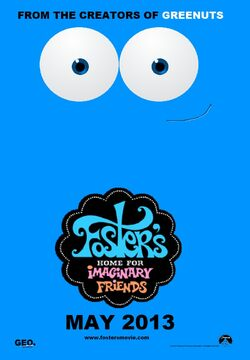 Fosters-movie-poster