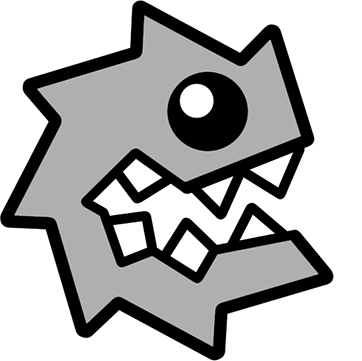 image ball17png geometry dash wiki fandom powered by wikia