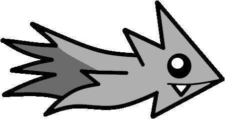 icon kit geometry dash wiki memes