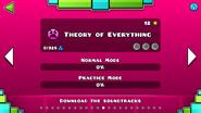 TheoryOfEverythingMenu