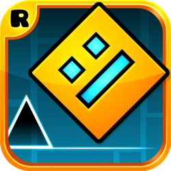 Play, Crash, Rage, Repeat ~ Geometry Dash Thread 250?cb=20150210092751