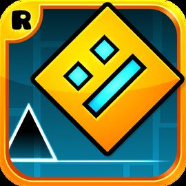 GeometryDash