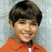 Max Lopez
