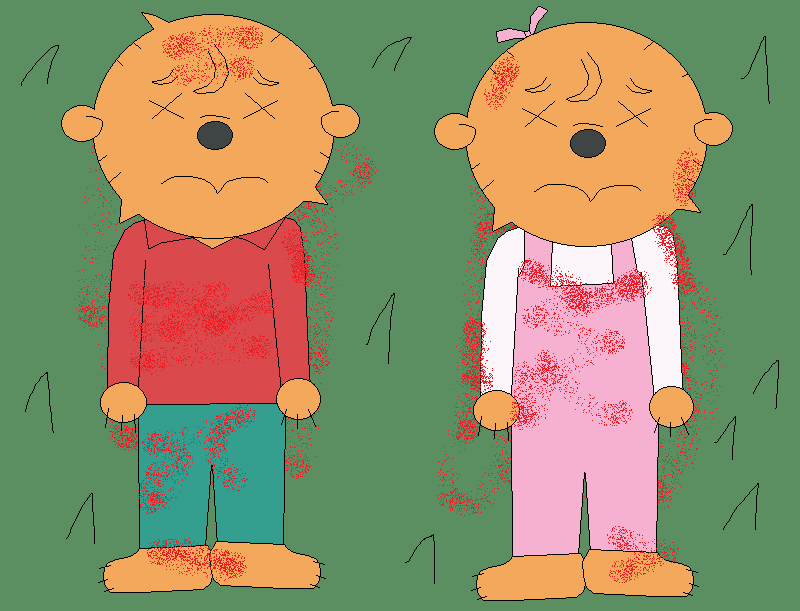 Dead Bear Drawing Dead Brother And Sister Bear 2