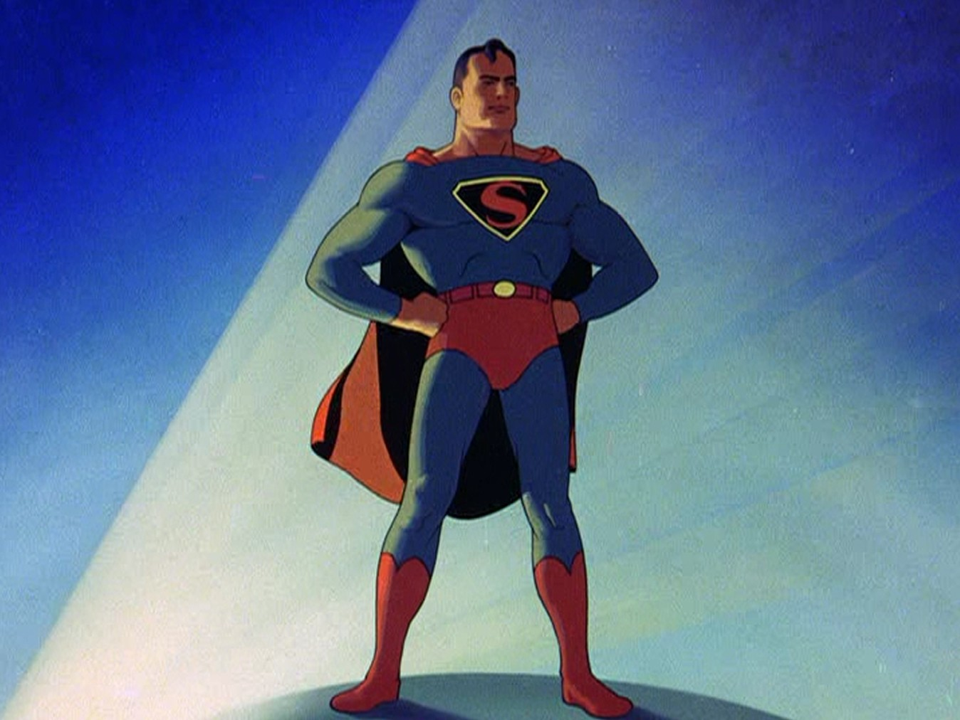 http://vignette2.wikia.nocookie.net/geosheas-lost-episodes/images/f/ff/Fleischer-superman.jpg/revision/latest?cb=20151006182504