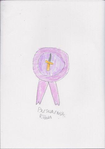 File:Ribbon 10.jpg