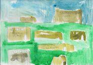 Chromium City