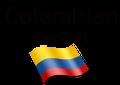 Colombian1