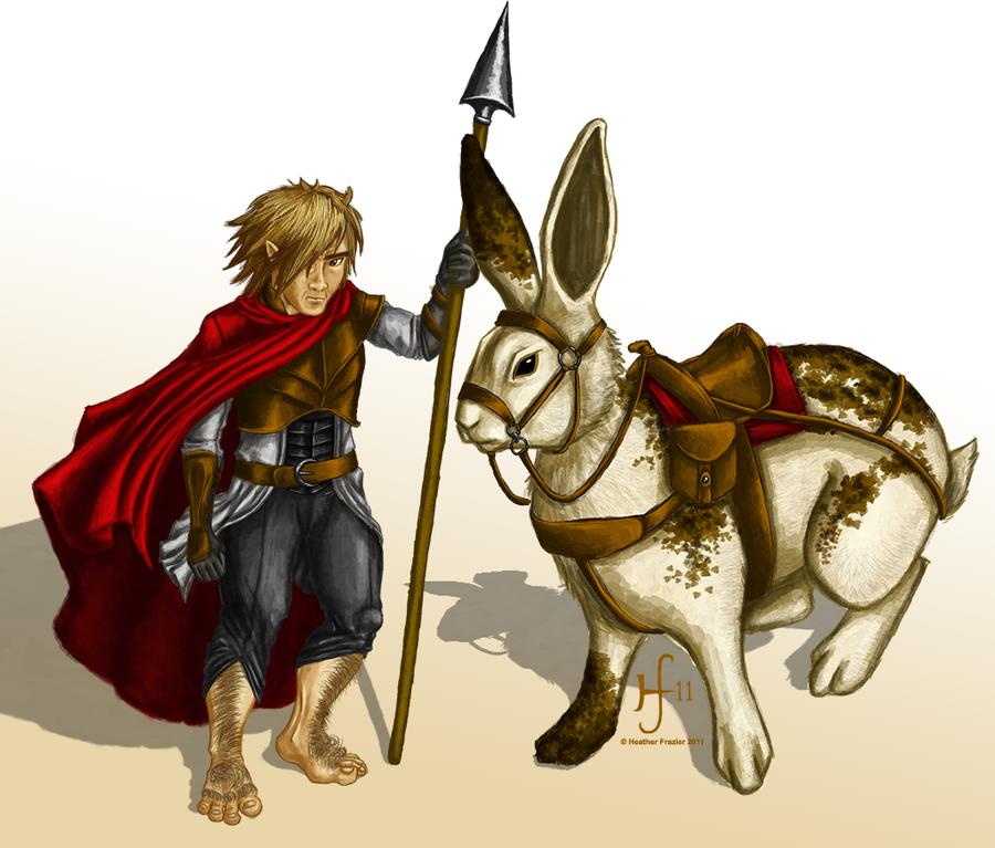 how to build an arcane archer 3.5e