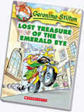 Cvr treasure sm