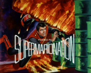 CaptainScarletSupermarionation