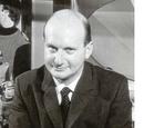 Gerry Anderson Encyclopedia