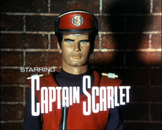 StarringCaptainScarlet