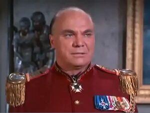 Colonel-von-klaus