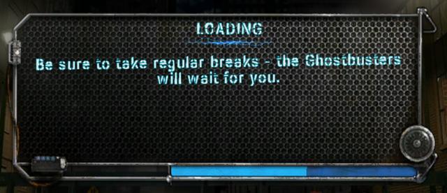 File:BreaksLoadingScreenTip.png