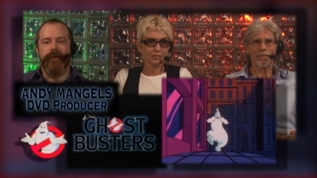 File:TheRealGhostbustersBoxsetVol3disc4episode085Comsc01.png