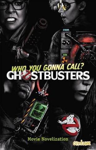 File:GhostbustersJuniorNovelByCentumBooksLtdFromUKSc01.png