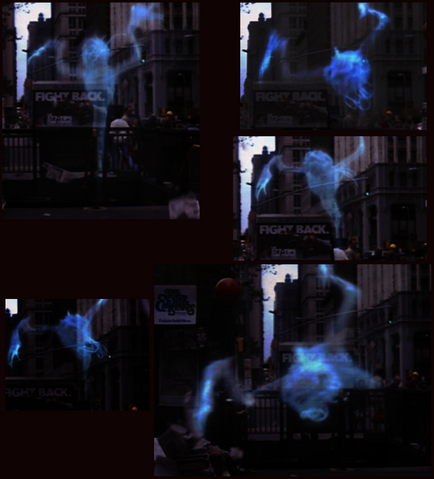 File:SubwayGhostcollage.png