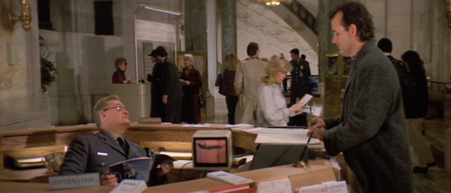 File:GB2film1999chapter13sc044.png