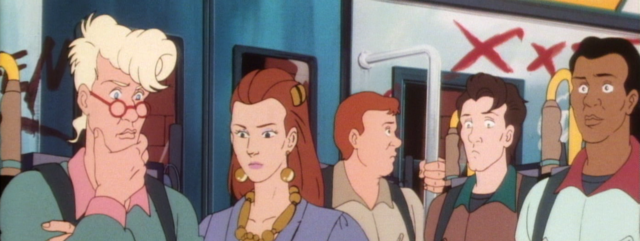File:GhostbustersinCollectCallofCathulhuepisodeCollage7.png