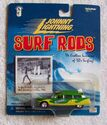 Surf Daddies Hearse1