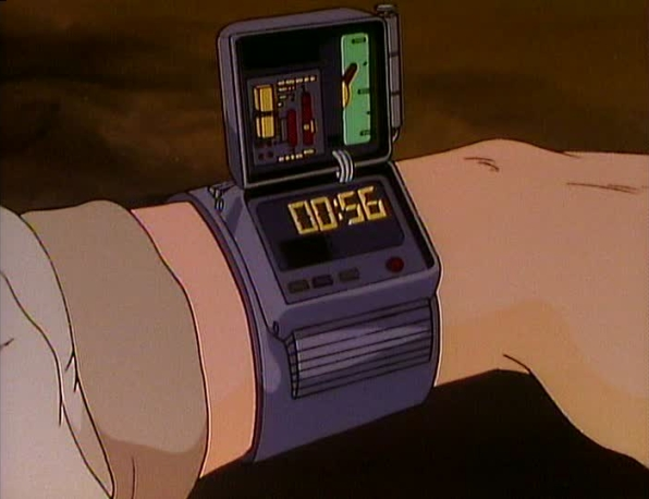 File:DisplacementWristwatch.jpg
