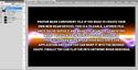 GB1GB2OfficialCreativeAssestsCGB proton beamTakeLayers